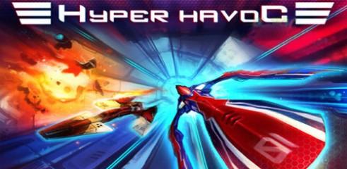 Hyper_Havoc