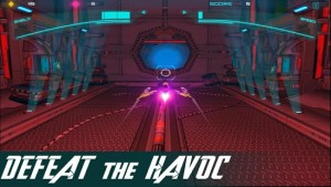 Hyper_Havoc3-300x169