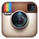 Instagram-81x81