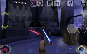 Jedi-Knight-II-Touch36-300x187