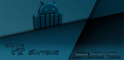 Jelly-Bean-Extreme