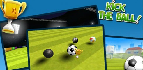 Kick-The-Ball-PREMIUM1