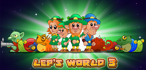 Leps-World-3
