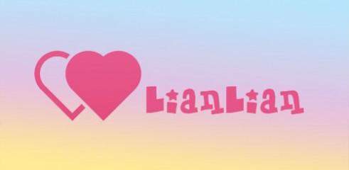 LianLian
