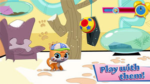 Littlest-Pet-Shop-4
