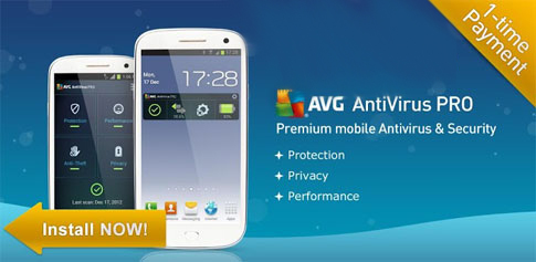 Mobile-AntiVirus-Security-PRO