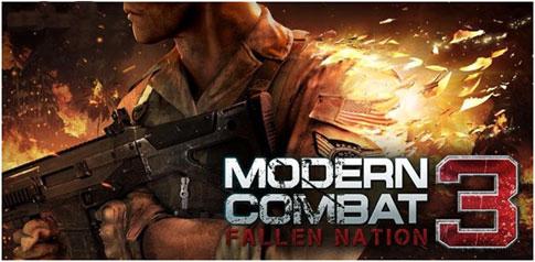 Modern-Combat-3-Fallen-Nation