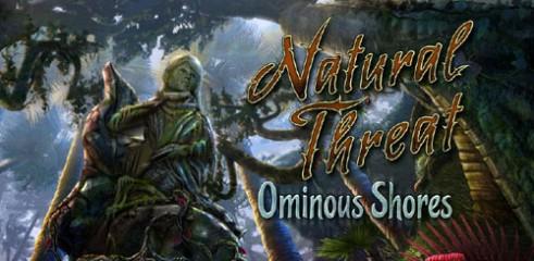 Natural-Threat-Ominous-Shores