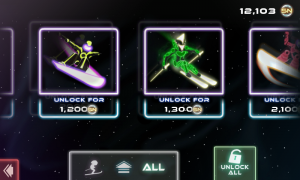 Neon-Ski6-300x180
