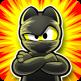 Ninja-Hero-Cats-81x81