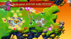 Ninja-Hero-Cats51-300x168