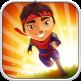 Ninja-Kid-Run-Free-Fun-Game-81x81