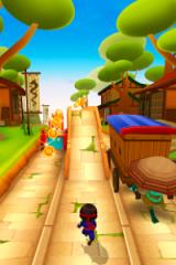 Ninja-Kid-Run-Free-Fun-Game2-200x300