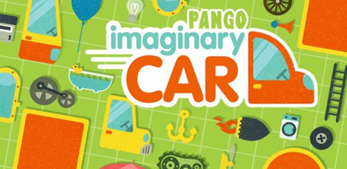 Pango-imaginary-car