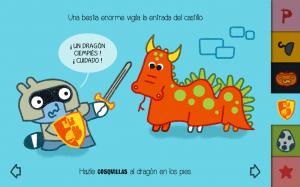Pango-se-disfraza5-300x187