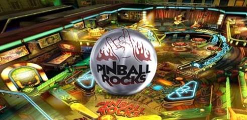 Pinball-Rocks-HD
