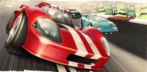Rail-Racing-Limited-Edition