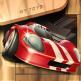 Rail-Racing-Limited-Edition-81x81
