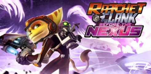 Ratchet-and-Clank-BTN
