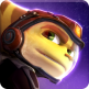 Ratchet-and-Clank-BTN-81x81