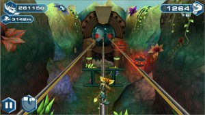 Ratchet-and-Clank-BTN3-300x168