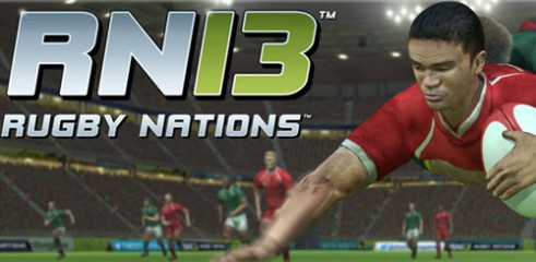 Rugby-Nations-13