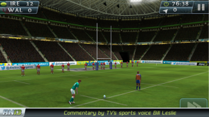 Rugby-Nations-133-300x169