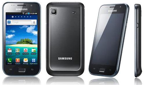 Samsung-I9003-Galaxy-SL