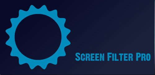 Screen-Filter-Pro