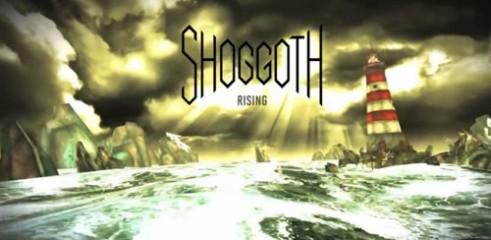 Shoggoth-Rising