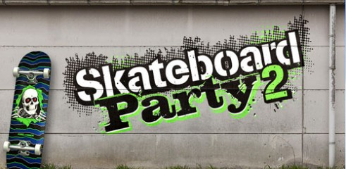Skateboard-Party-2