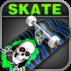 Skateboard-Party-2-81x81