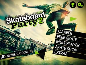 Skateboard-Party-22-300x225