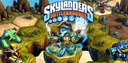 Skylanders-Battlegrounds2