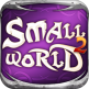 Small-World-22-81x81