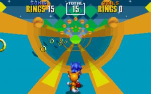 Sonic-The-Hedgehog-22-300x187