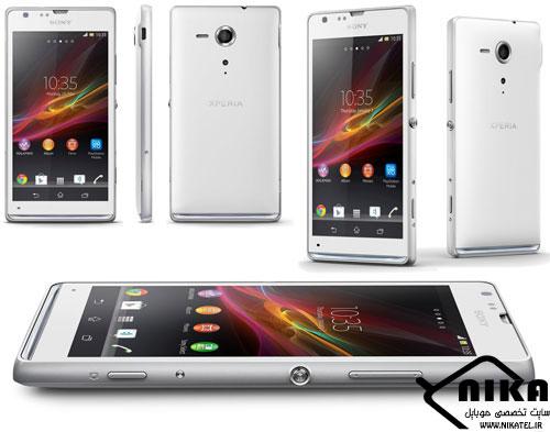 Sony-XPERIA-SP-White-Silver