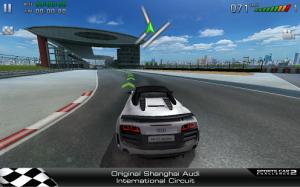 Sports-Car-Challenge1-300x187