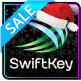SwiftKey-Keyboard-81x81