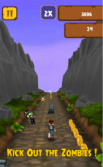 Temple-Zombie-Runner-3D-Game3-187x300