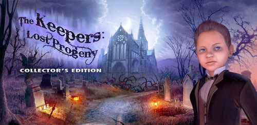 The-Keepers-Lost-Progeny-CE