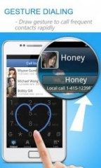 TouchPal_Contacts-2-180x300