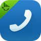 TouchPal_Contacts-81x81