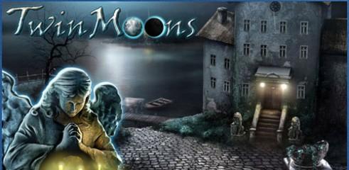Twin-Moons