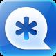 Vault-Hide-SMS-Pics-Videos-81x81