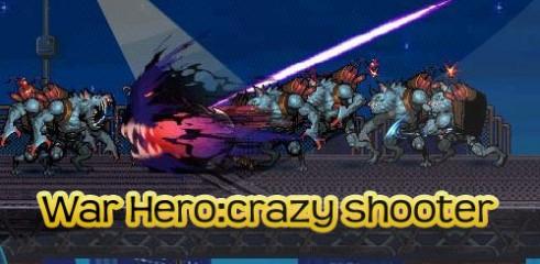 War-Hero-crazy-shooter