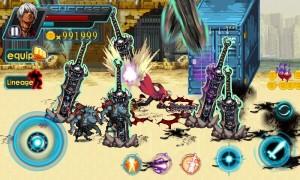 War-Hero-crazy-shooter-Free4-300x180