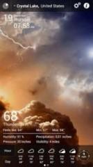 Weather-Live12-168x300