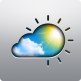 Weather-Live789-81x81