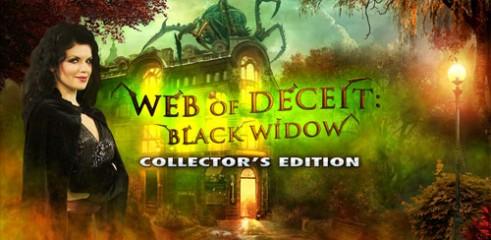 Web-of-Deceit-Black-Widow-CE
